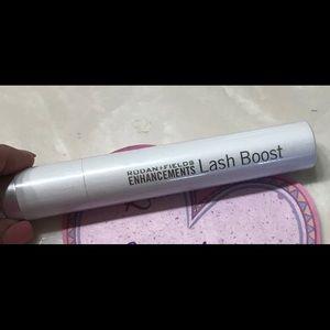 Rodan & Fields Lash Boost lash enhancement NEW